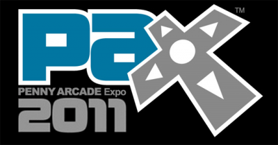 PAX-2011-logo