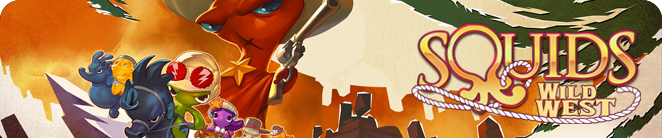 SquidsWildWest_Banner