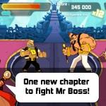 ComboCrew_FinalChapter_Boss