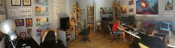 StudioTGBoptim